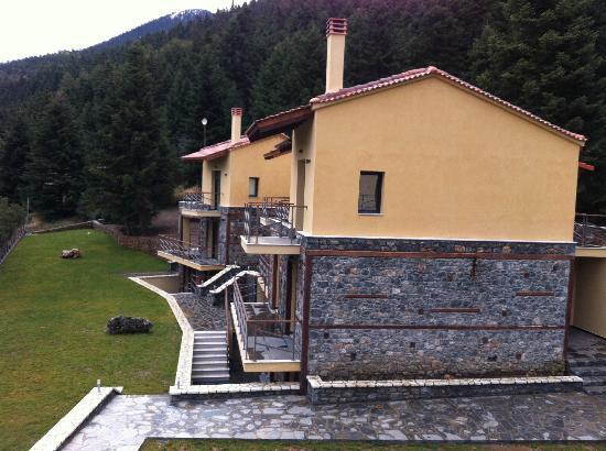 coco-mat-hotel-vytina544d6f0d048cf.jpg
